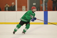 Isaac Ellingson's Men's Ice Hockey Recruiting Profile