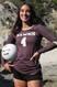 Tessa Diosdado Women's Volleyball Recruiting Profile