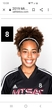 Hannah Grady Women's Soccer Recruiting Profile