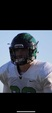 Hunter Pavolic Football Recruiting Profile