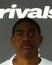 Nasir Roberts Football Recruiting Profile