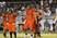 Romello Taylor Football Recruiting Profile