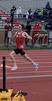 Matthew O'Brien Men's Track Recruiting Profile