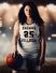 Destiny Huff Women's Basketball Recruiting Profile