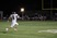 Caden Humphries Football Recruiting Profile