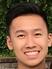 Jeremy Nguyen Men's Soccer Recruiting Profile