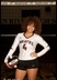 Mailyenid Vazquez Figueroa Women's Volleyball Recruiting Profile
