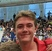 Logan Cicman Men's Swimming Recruiting Profile