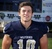 Jack Hughes Football Recruiting Profile