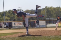 Gavin Mikulski's Baseball Recruiting Profile