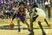 Gabriel Williams Men's Basketball Recruiting Profile