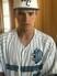 Logan Moss Baseball Recruiting Profile