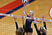 Lauren Fowler Women's Volleyball Recruiting Profile