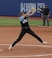 Madi Reeves Softball Recruiting Profile