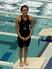 Nina Bellino Women's Swimming Recruiting Profile