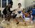 Kobe Bratton Men's Basketball Recruiting Profile