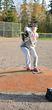 Christopher Smith Baseball Recruiting Profile