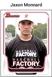 Jaxon Monnard Baseball Recruiting Profile
