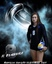 Hannah Kendrick Women's Volleyball Recruiting Profile