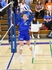 Alexa Shiner Women's Volleyball Recruiting Profile