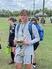 Mathew Delk Men's Soccer Recruiting Profile