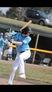 Carson Graven Baseball Recruiting Profile