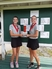 Rylee Woodring Women's Golf Recruiting Profile