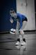 Alexah Mellenberger Women's Volleyball Recruiting Profile