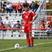 Sami Issa Men's Soccer Recruiting Profile