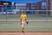 Jacob Brudke Baseball Recruiting Profile