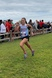 Karli Miller Women's Track Recruiting Profile