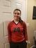 Grayce Edwards Women's Volleyball Recruiting Profile