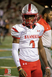 Jeterryous Jones Football Recruiting Profile