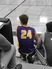 Weston Hoffa Men's Basketball Recruiting Profile