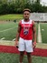 Amani Woods Football Recruiting Profile