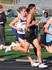 Matthew Krzmarzick Men's Track Recruiting Profile