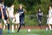 Preston McLean Men's Soccer Recruiting Profile