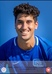 Ian Cameron Men's Soccer Recruiting Profile