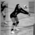 Rijjy Peterson Women's Volleyball Recruiting Profile