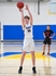 Will Miraglia Men's Basketball Recruiting Profile