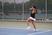 Sophia Rebello Women's Tennis Recruiting Profile