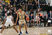 Devin Carney Men's Basketball Recruiting Profile