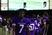 Samuel Hampton Football Recruiting Profile