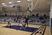 Emma Allen- Jimenez Women's Basketball Recruiting Profile