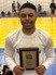 Jared Byas Men's Volleyball Recruiting Profile
