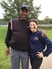 Payton Rice Softball Recruiting Profile