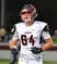 Hayden Pulis Football Recruiting Profile