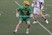 James Trainer Men's Lacrosse Recruiting Profile