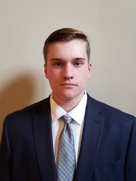 Alex Johnston's Men's Lacrosse Recruiting Profile