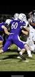 Austin Reed Football Recruiting Profile